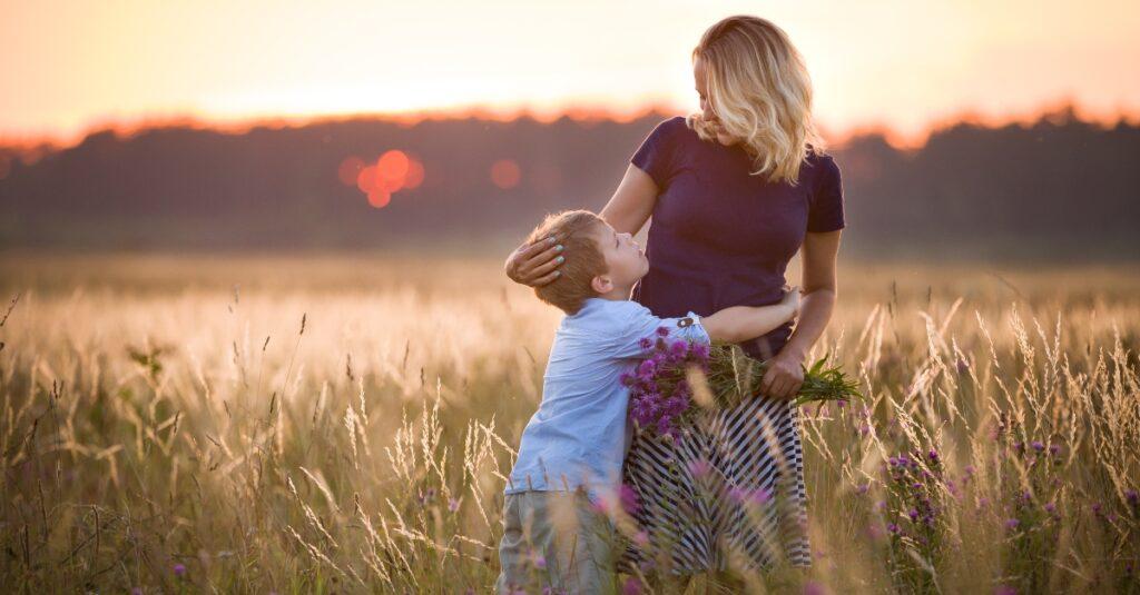 11 oraciones por tu hijo