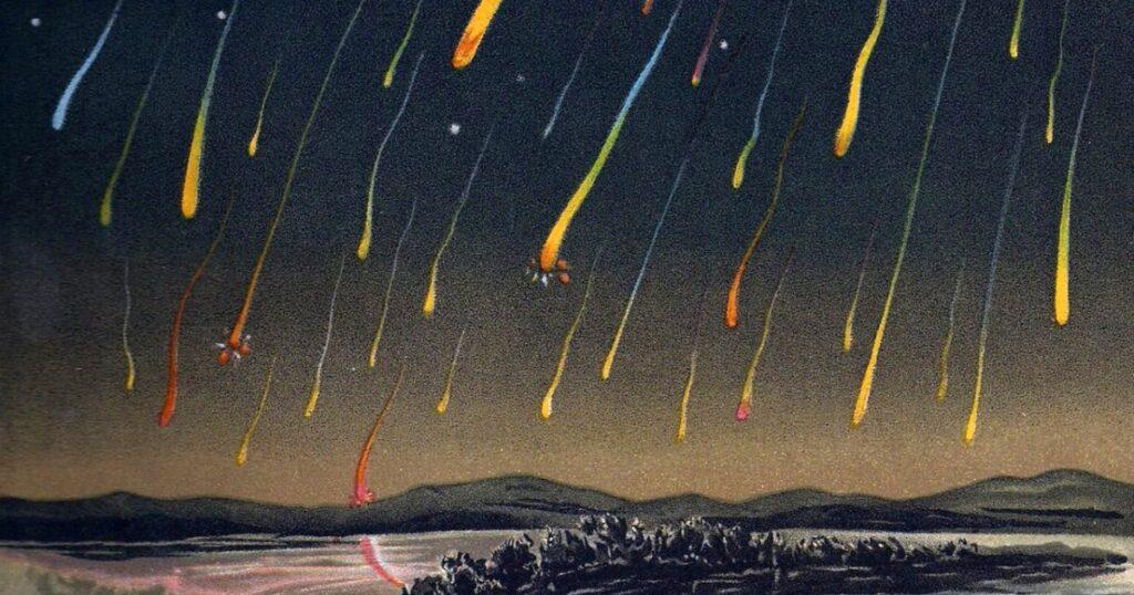 La ciencia ciudadana, el cosmos y el sentido de la vida: cómo el cometa que un día podría destruirnos nos brinda el espectáculo celestial más trascendente