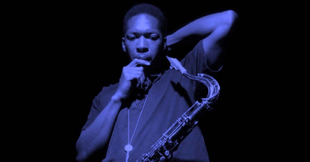 El impulso creativo: John Coltrane sobre la perseverancia contra el rechazo, la mentalidad del innovador y cómo las dificultades alimentan el arte