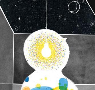 José Ortega y Gasset sobre el verdadero significado y medida de la inteligencia