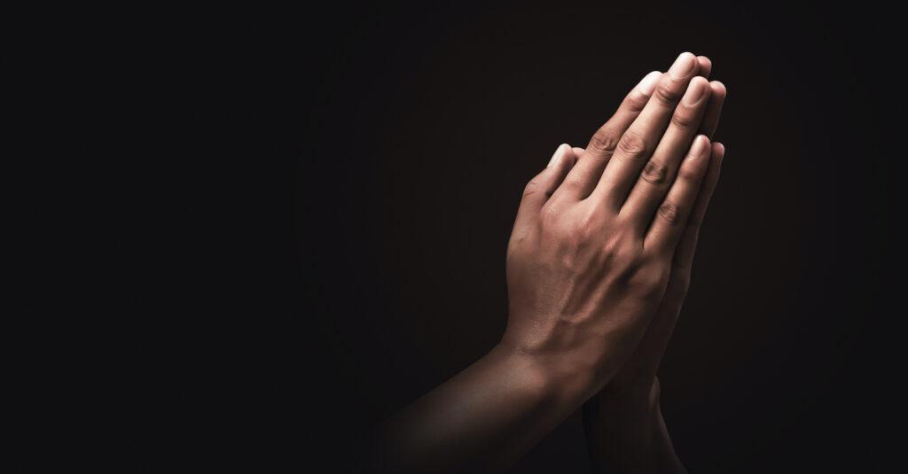 3 precauciones antes de predicar sobre la oración