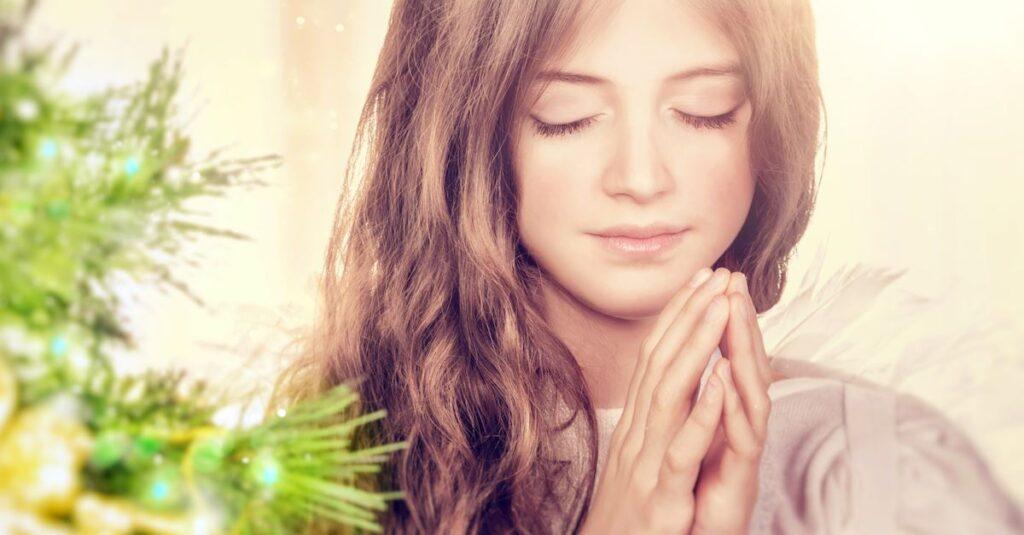 5 breves oraciones para un viaje seguro