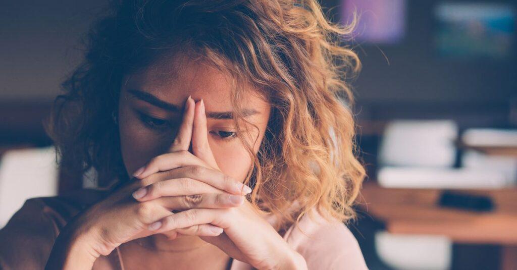 Cómo entender por qué Dios responde 'no' a nuestras oraciones