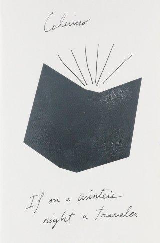 Cómo la lectura es como el amor: Italo Calvino sobre el éxtasis de entregarse a otras dimensiones de la experiencia
