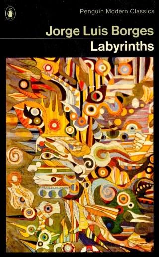 El espejo de los enigmas: Borges, Bloy y el blues cantante de entendernos a nosotros mismos