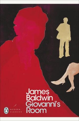 James Baldwin sobre el amor, la ilusión de la elección y la paradoja de la libertad