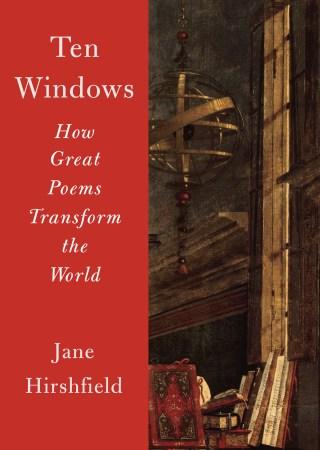 La manija de la puerta a un mundo nuevo: la poeta Jane Hirshfield sobre la magia y el poder de la metáfora, animada