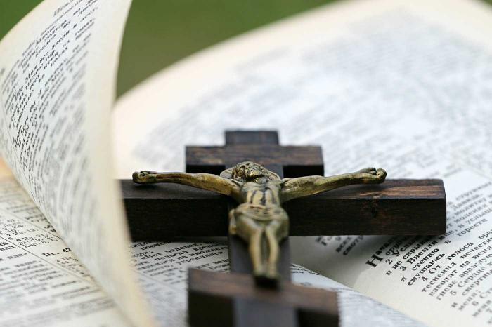 Oración del día para el lunes 29 de marzo - Oraciones