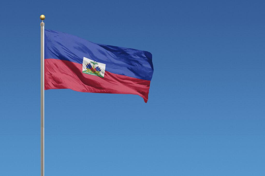 Oraciones por Haití mientras lamentan la muerte de Jovenel Moïse