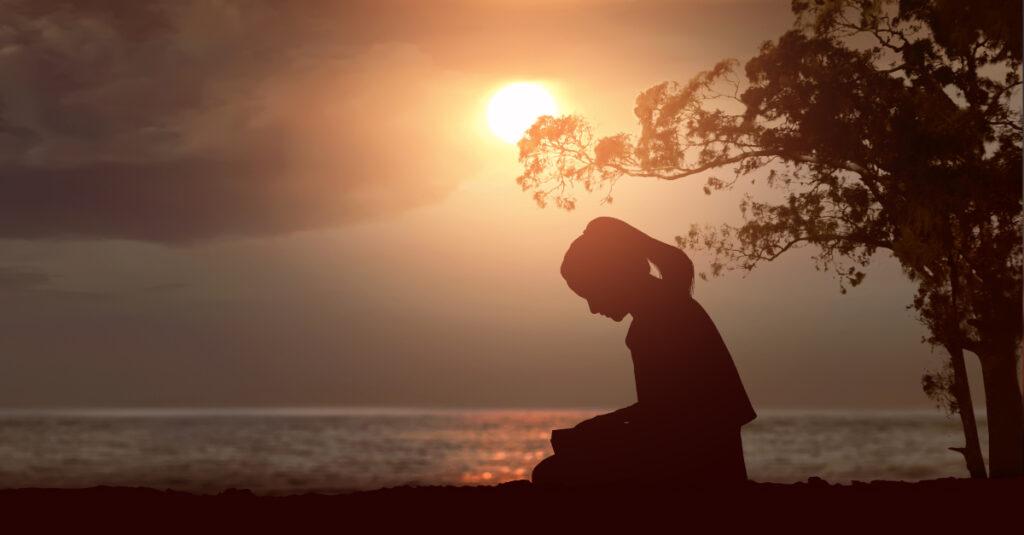 Una verdad simple que transformará tu vida de oración