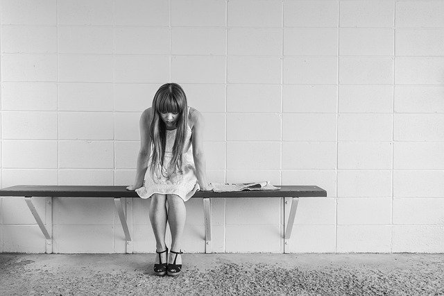 depresion y ansiedad