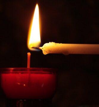 oracion para los enfermos